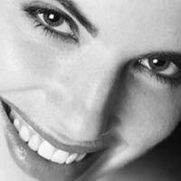 conseils-et-astuces-pour-avoir-un-beau-sourire