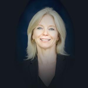 Docteur Valérie Brengard chirurgien dentiste à Marseille